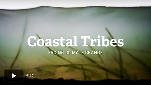 [photo: Watch Coastal Tribes]